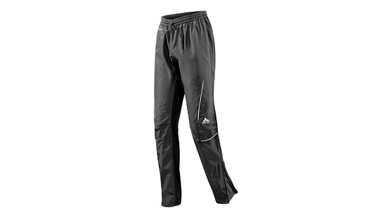 Vaude Men's Falun Pants II zwart